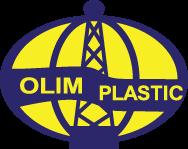 Olimplastic